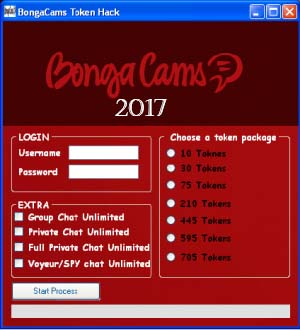 bongacams tokens hack 2017